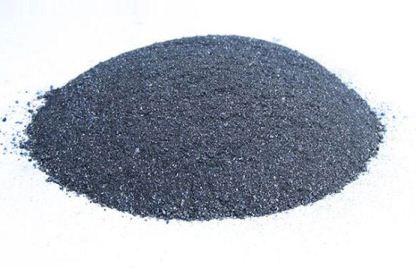在铸造中投放硅钡铁合金的优点