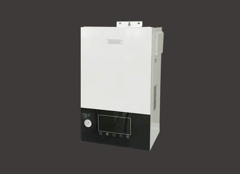 罗密欧电壁挂炉<br/>10-12kw,采暖面积100-120m²