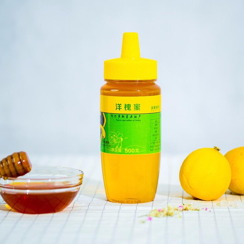 南京蜂蜜价格