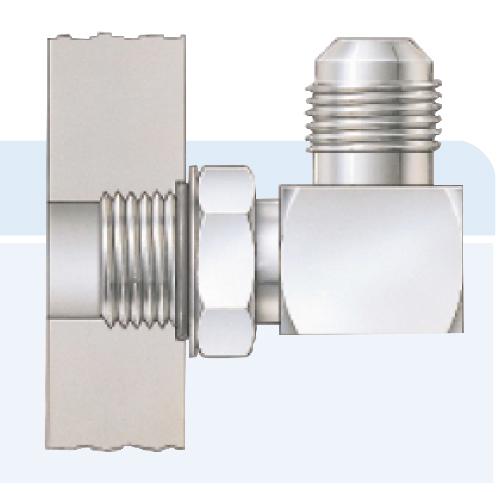 永磁变频螺杆空压机