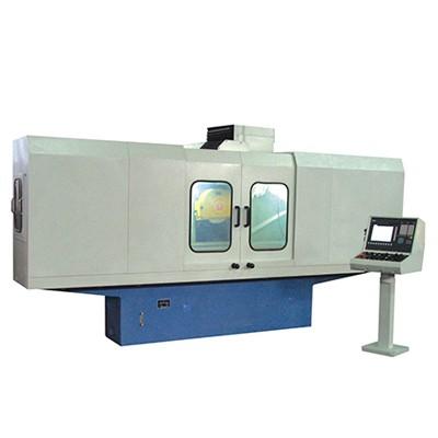 数控平面磨床MK7132