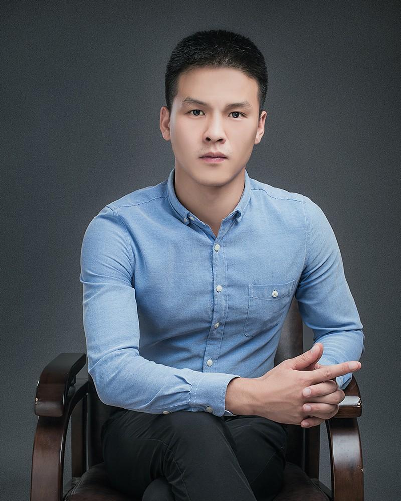 范文康律师