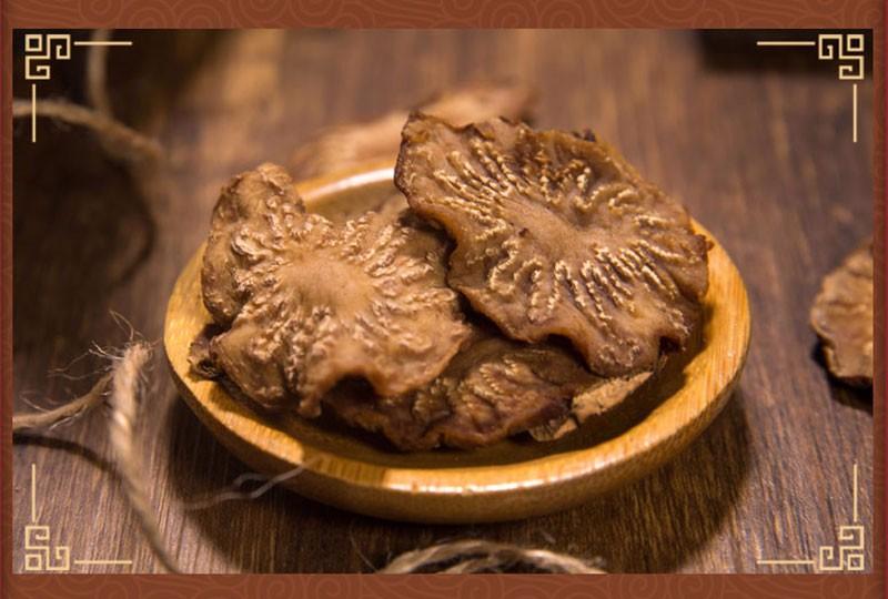 如何挑选肉苁蓉,晟远肉苁蓉泡酒有哪些营养价值