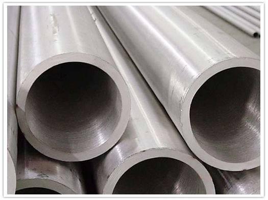 江苏347特钢厂家介绍不锈钢的发展历史及其特点
