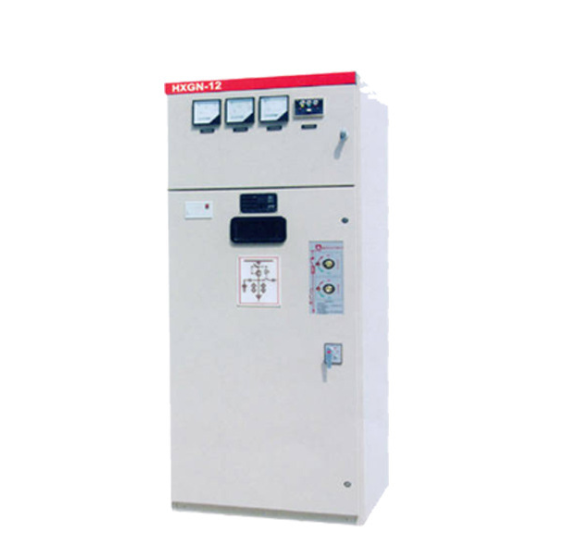 在配电设备上工作的一般规定有哪些?