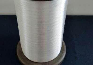 尼龙单丝的生产流程