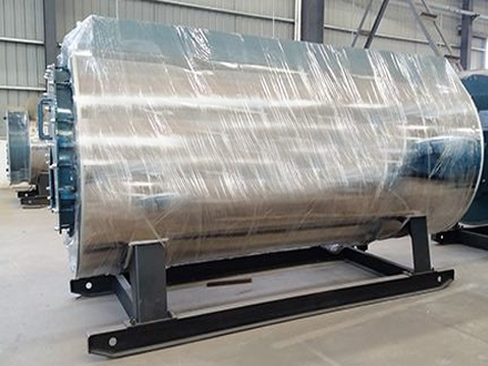 锅炉一般燃气蒸汽锅炉怎样更新改造低氮30mg/m3燃气蒸汽锅炉