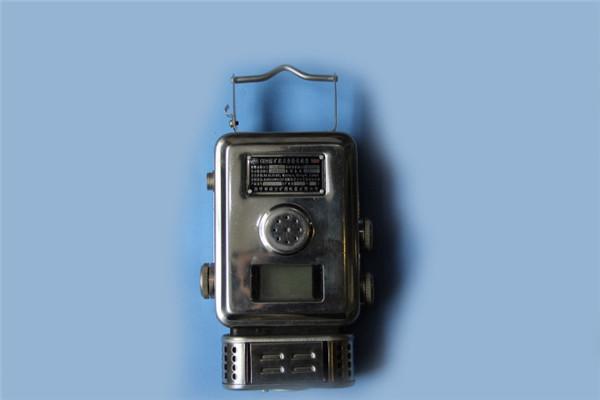 GD5多參數傳感器