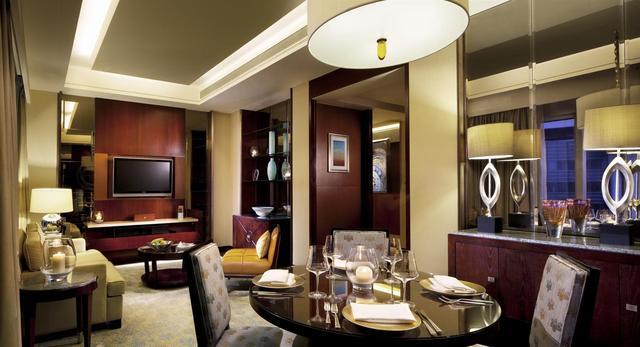 酒店经验:管理者如何做好酒店用品的采购管理