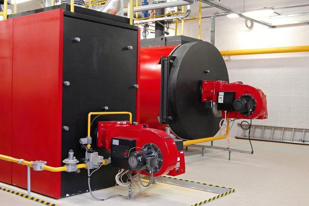 乐山冷库工程中的防潮材料有哪些?