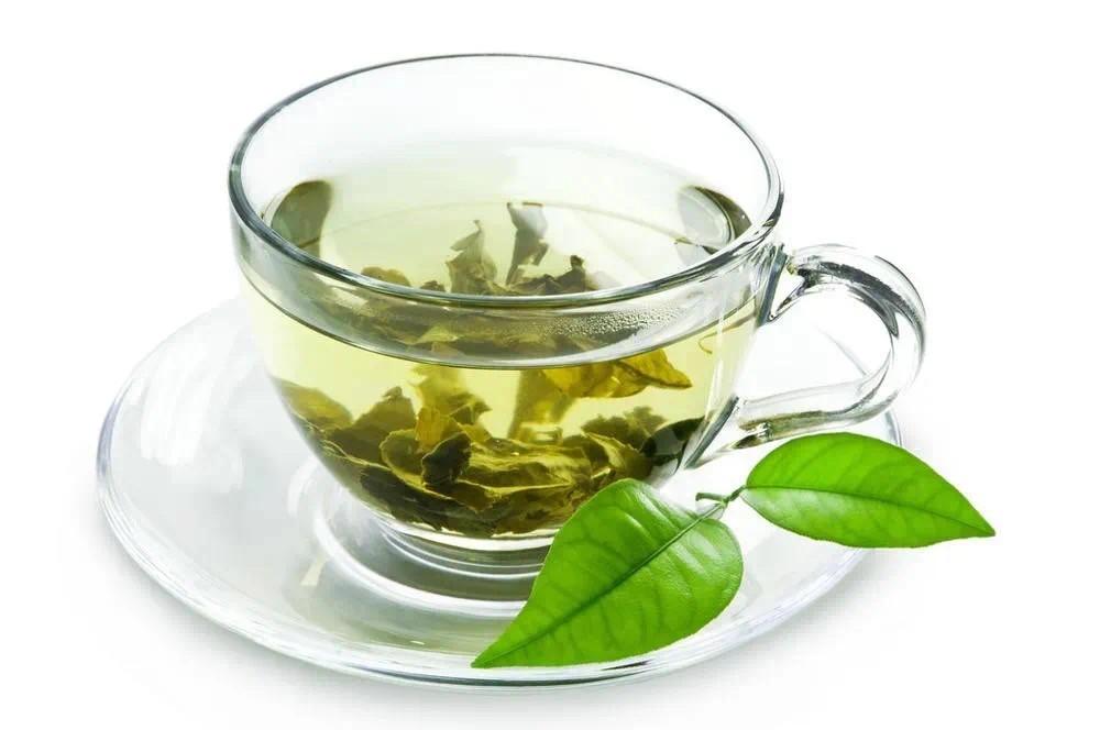 科普丨有农药残留的茶叶能喝吗?