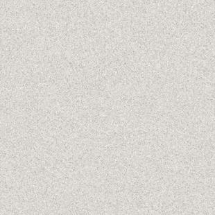 多层复合PVC地板 Weave 55