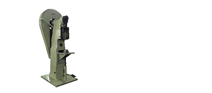 Explosion proof roll groove inner roll sealing equipment for capacitor