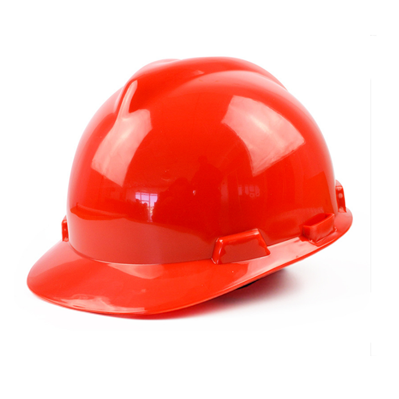 EVA头盔