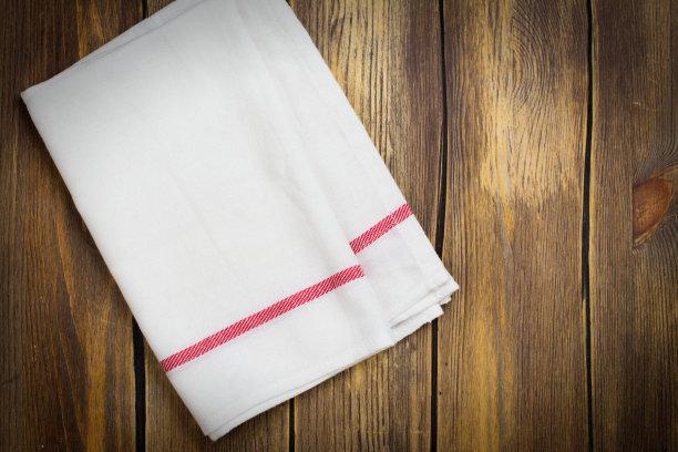 包装新编织袋与二手编织袋的区别