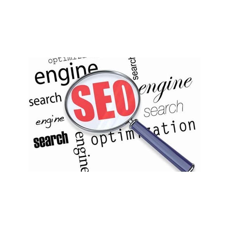 网站整站优化之关键词的优化标准策略