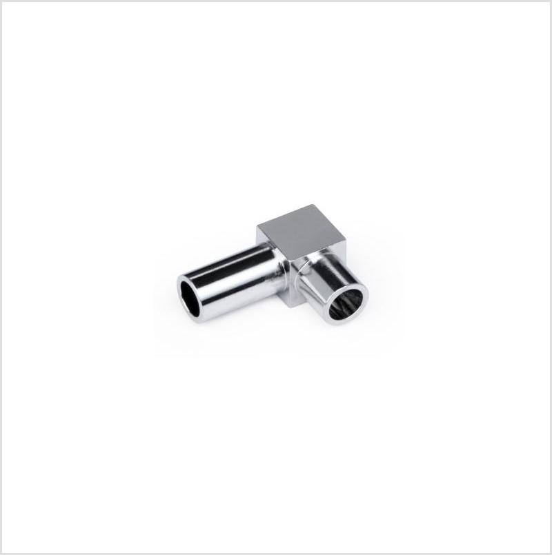 微型焊接接头MUEX