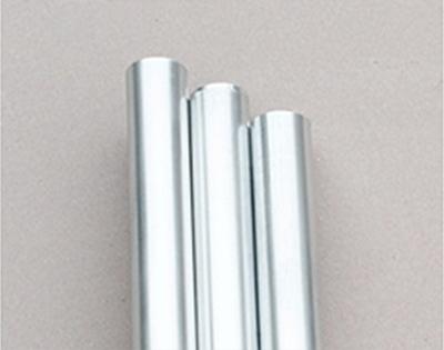 今日帶您了解KBG金屬穿線管