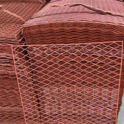 班玛园林绿化支架生产厂家