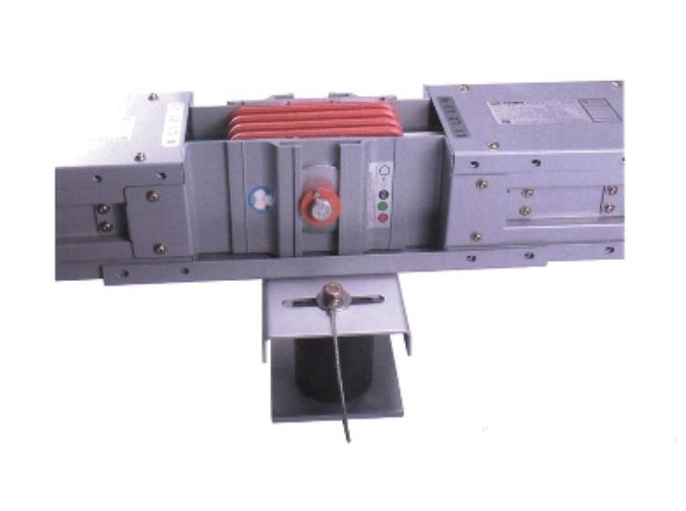 HXFD系列风电母线