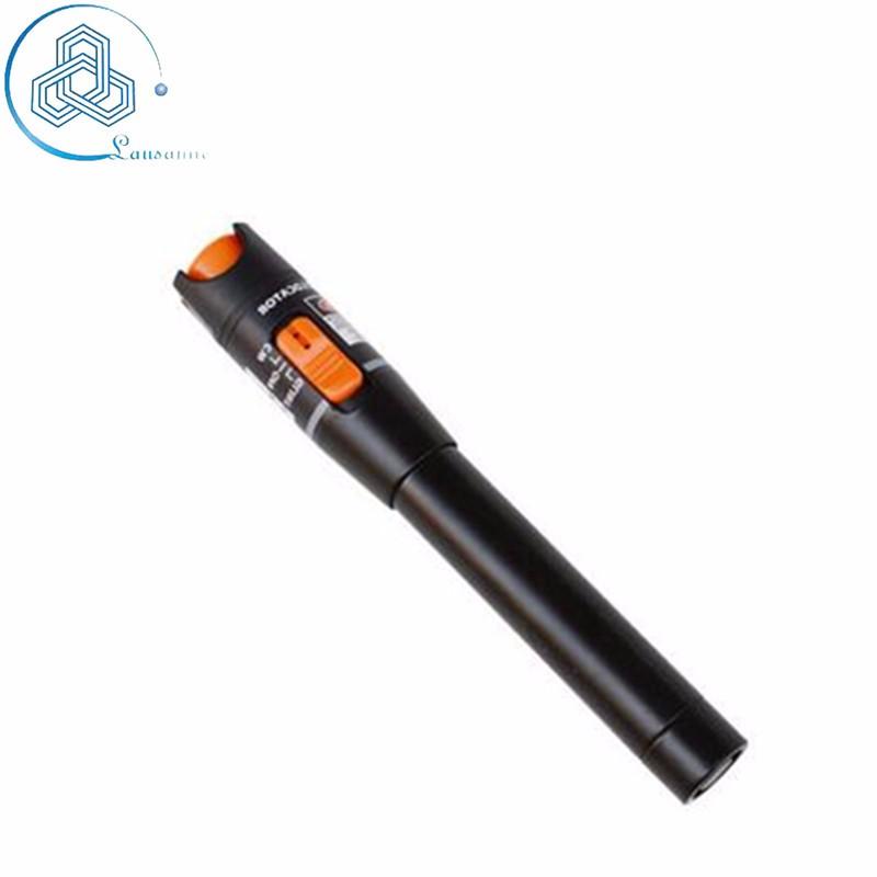 10mw 红光源光纤笔