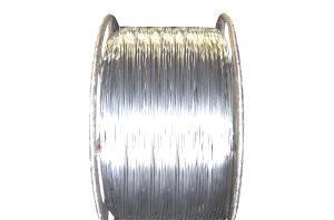 铜线和铝线的有优点和缺点