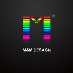 VI設計應遵循的核心理念