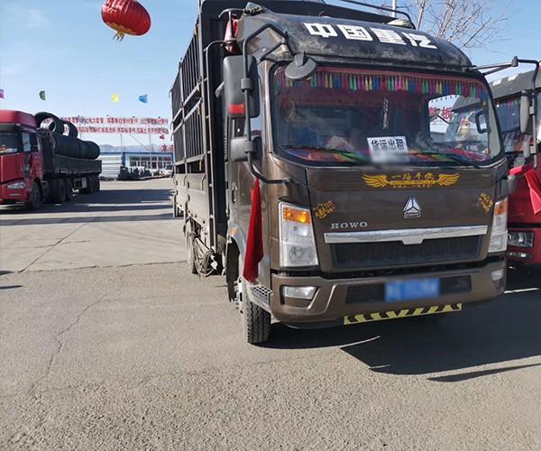 呼和浩特—西藏拉薩全境