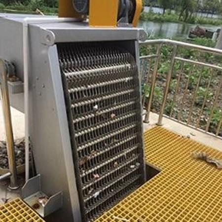 彭水工业污水处理设备大批量现货