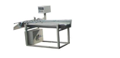 Twist off/lug cap automatic line(60-120pcs/min)