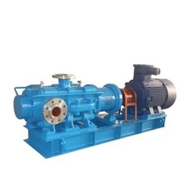 IMDFS系列磁力驱动多级离心泵