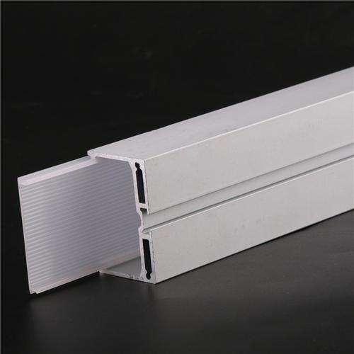 专业厂家告诉你铝合金灯槽的应用范围