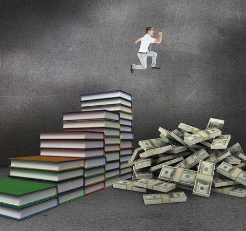 远程教育本科毕业后可以考研吗 远程教育的教学形式介绍