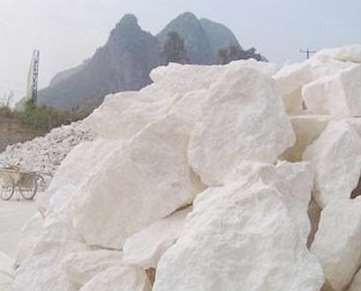 改性重质碳酸钙与SBS复合改性沥青的性能