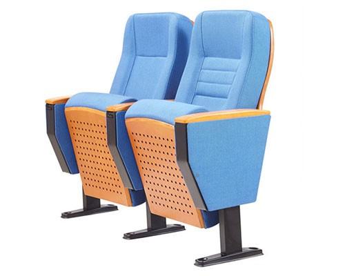 礼堂剧院椅