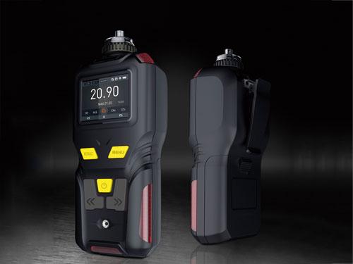 有毒有害气体检测仪价格