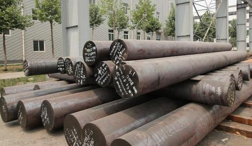 江苏347特钢的厂家告诉你特钢的适用范围