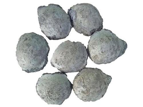 硅铝合金球