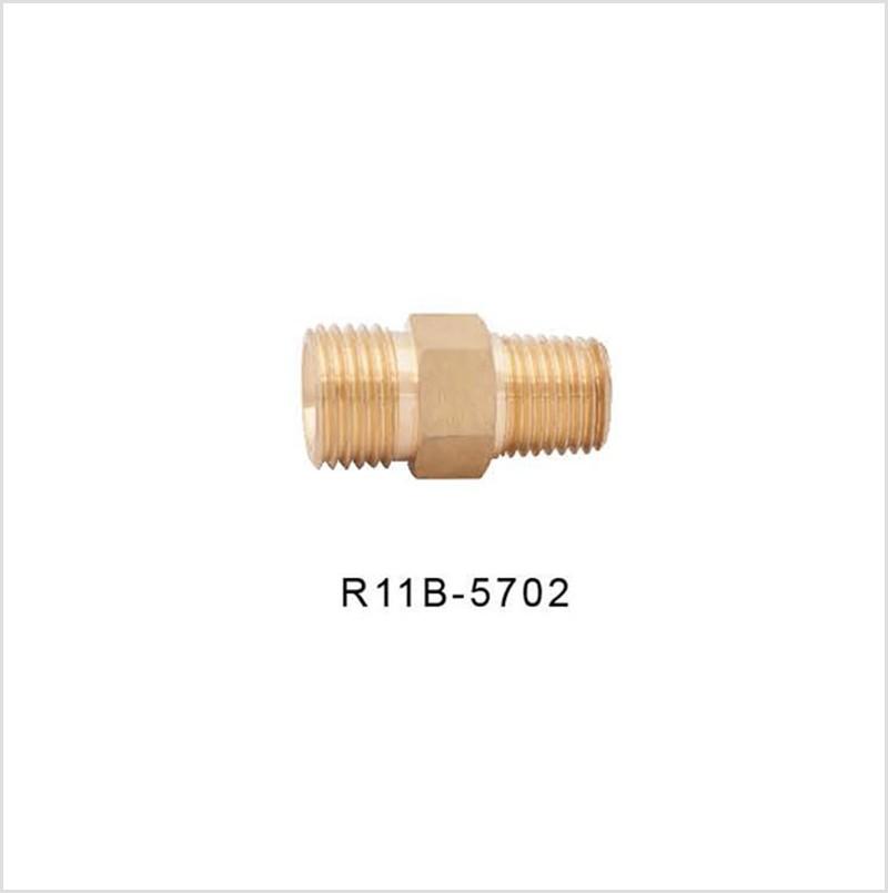 什么是管线连接件R11B-5702