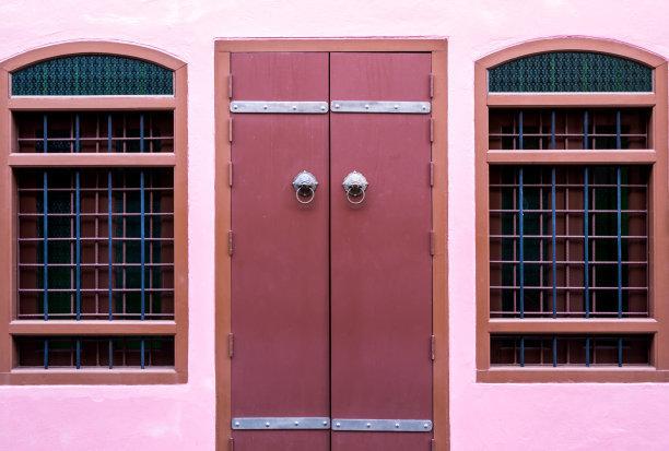 选购家具门窗专业知识关键点详细介绍
