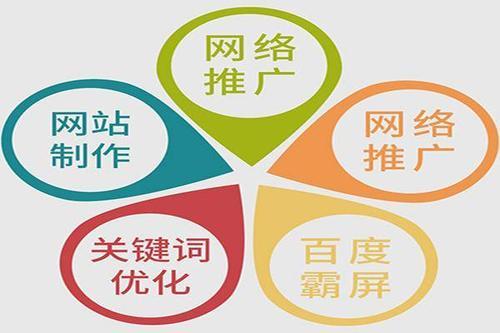 福州的网站推广公司建议企业用户不可随意频繁改版网站