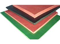 三个措施可延长绝缘胶垫的使用寿命