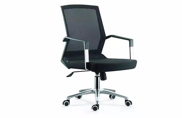 【办公家具】办公椅批发