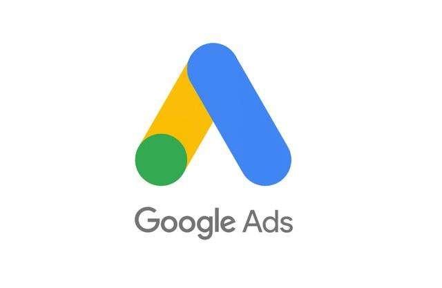 Google ADS|关键词规划师
