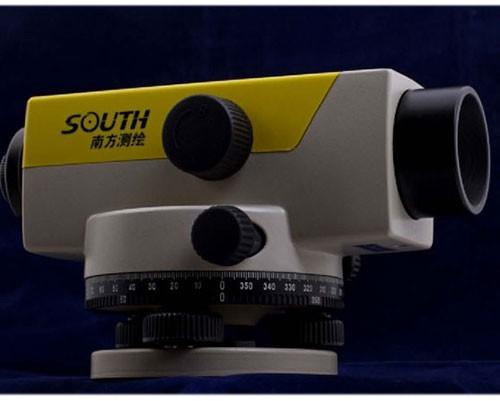 南方高精度水准仪 DSZ2