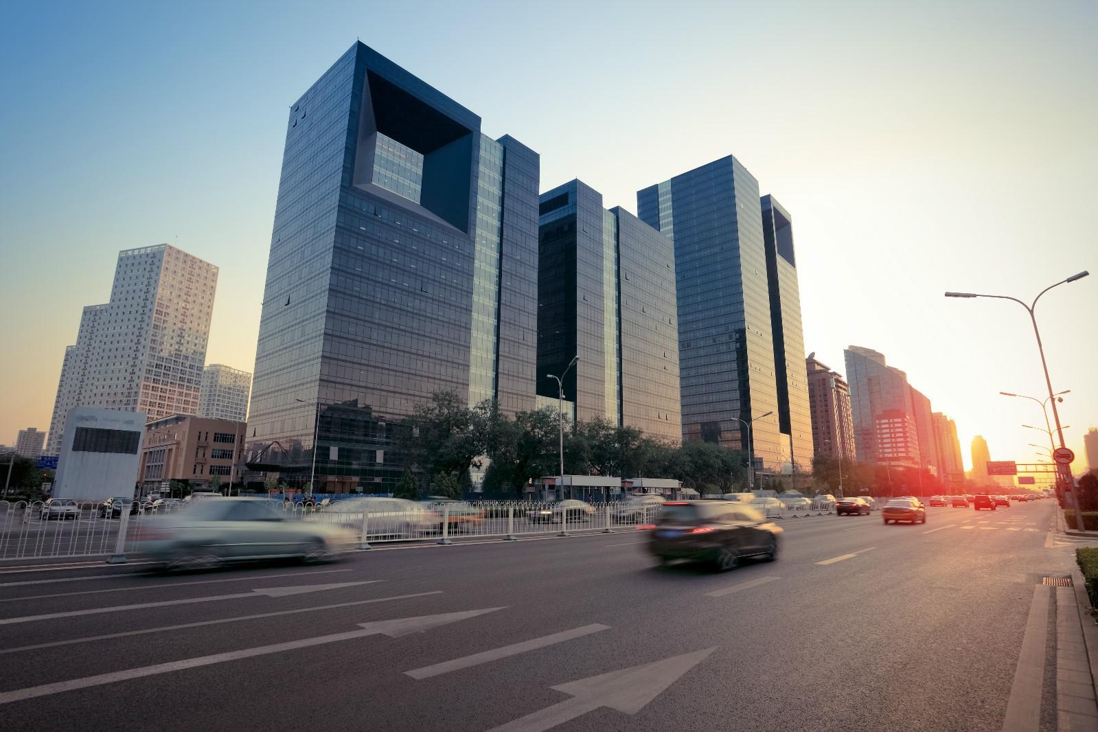 天津市代理记账公司提示按季申请的小规模纳税人,注意这种现行政策
