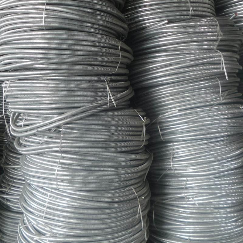 电线电缆应用周期短的原因是什么?