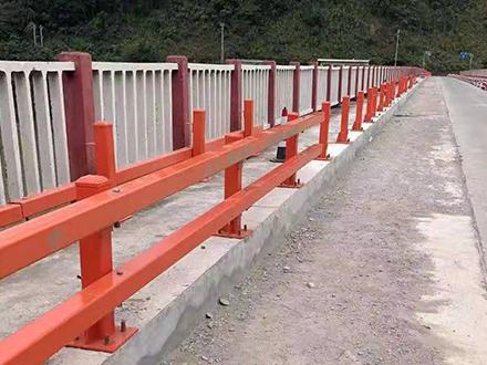 李仙江大桥