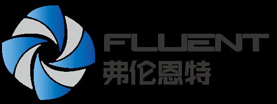 芜湖弗伦恩特通风技术有限公司