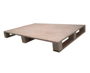 胶合板木托盘